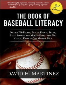 the-book-of-baseball-literacy-david-h-martinez