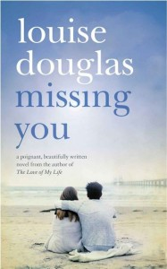 Louise Douglas - Missing You