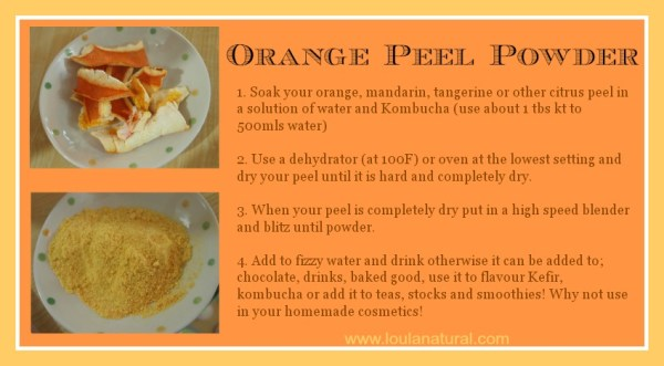 how to use orange peel How to use orange peels for a better garden this summer's flavor, as many  before it, seems to be orange so we have a ton of orange peels.
