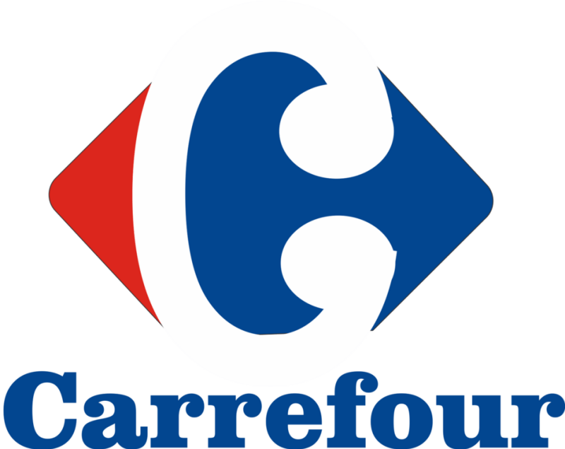 carrefour_29.png