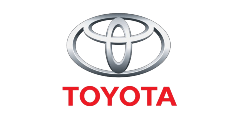 toyota_15.png