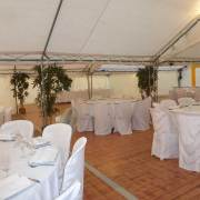location_tables_housses_chaises_nappes