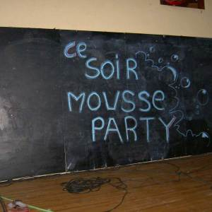 location_animation_mousse_loutafete_le_haillan_dj