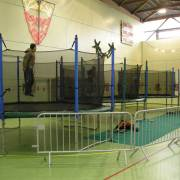 location_animation_trampoline_bordeaux