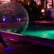 location_tour_gonflable_securite_piscine_water_ball-2