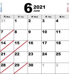 202106