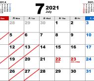 202107