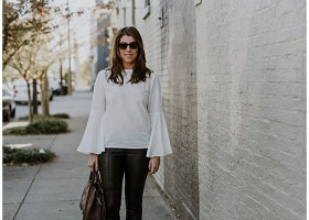 bell-sleeve-top-holiday-party-outfit-inspiration_1662