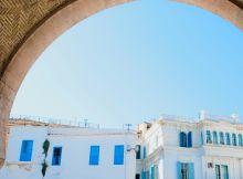 Tunis 01