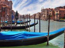 Venezija
