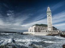 Casablanca 010