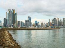 Panama city rs