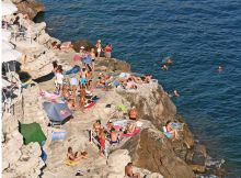Dubrovnik 2016