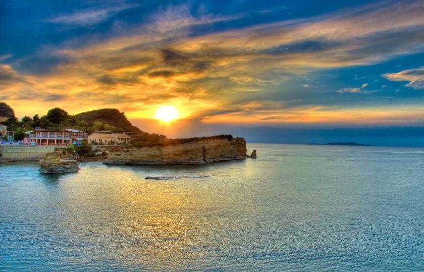 Source: Ljupco Smokovski/Corfu/123RF