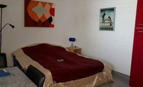 frankfurt-airbnb