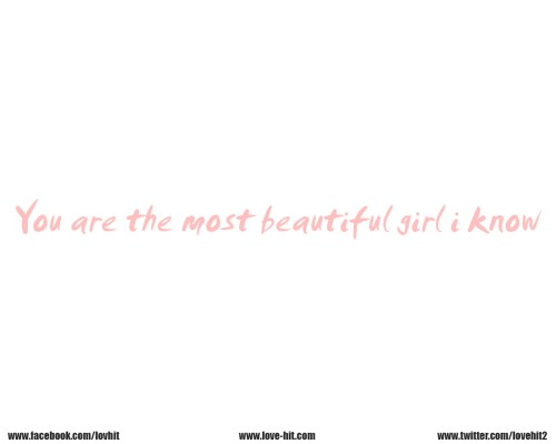Beauteous You Are Most Girl I Know Girl Quotes Goodreads Girl Quotes Hindi