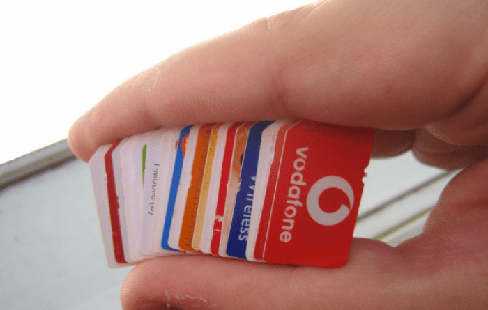 Some_SIM_cards___Flickr_-_Photo_Sharing_