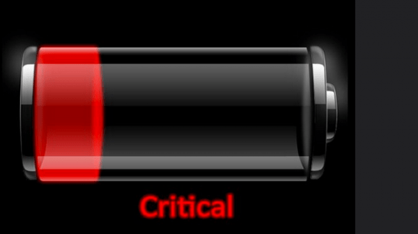 Critical_Battery_Icon_old_laptop___Flickr_-_Photo_Sharing_