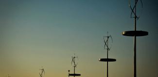 Wind_Turbine___Olympic_Park__Stratford__London______Flickr_-_Photo_Sharing_