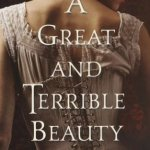 Love Books: A Great and Terrible Beauty, Book Review