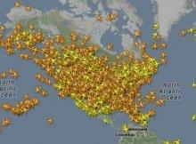 air-traffic2