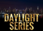 Daylight Series