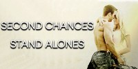 Second Chances Stand Alones