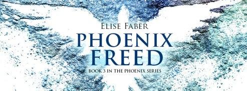 PhoenixFreed_FB_Wall