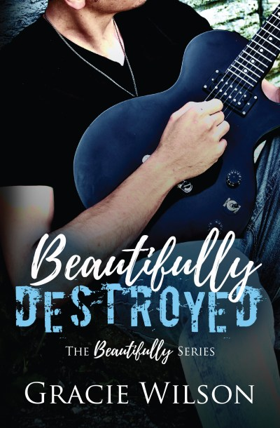 BeautDestroy_ebook_HiRes