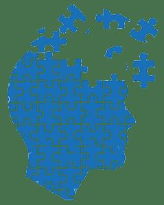 puzzle_brain