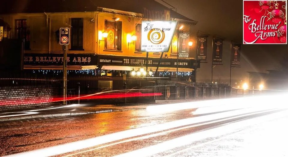 Top 10 Bars In Belfast 28 Images The Top 10 Bars In