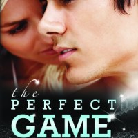 The Perfect Game - J. Sterling