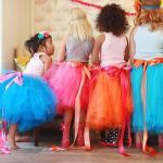 Original_Cotton-Candy-Party-Girls-Tutus_s4x3_lg