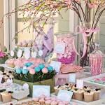 flowergarden_birthdayparty_3