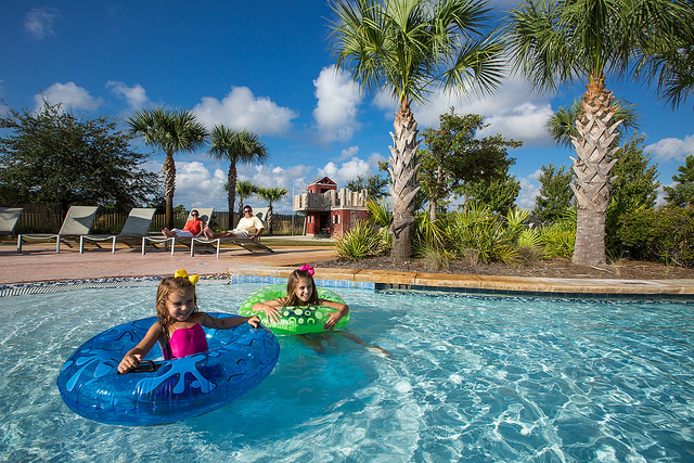 "Gulf County Adventure has no ""Off"" season"
