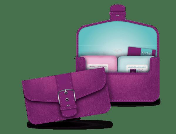 poise-thin-shape-pad-sample-kit