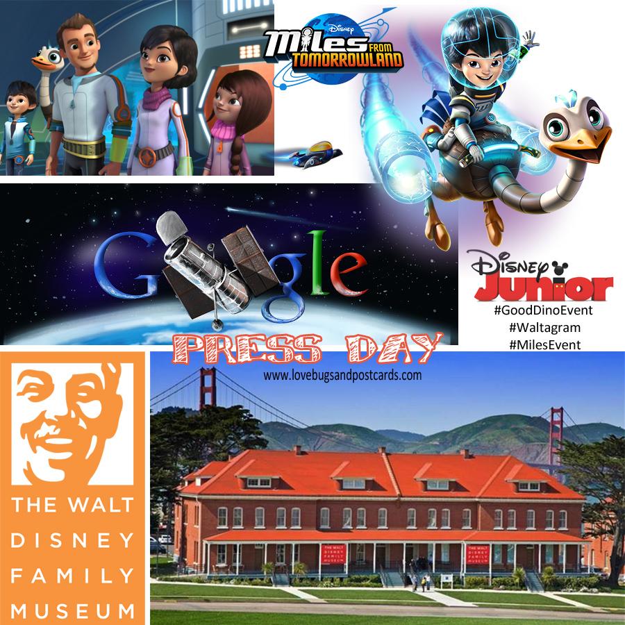 GoogleMiles-wdfm-PressDay