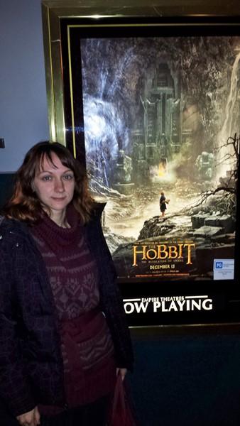 Кинотеатр в Винклере (3)