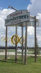 Threshermen`s Museum (7)