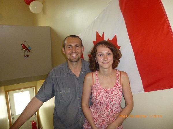 Happy Canada Day 2014 (2)