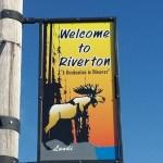 Riverton Manitoba (5)