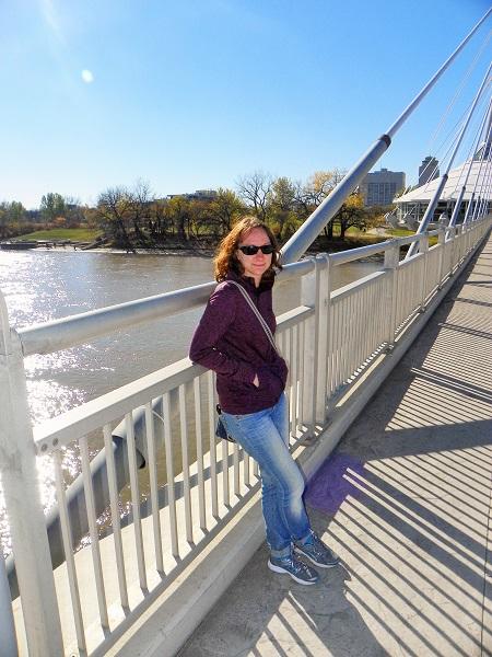Winnipeg in October (8)