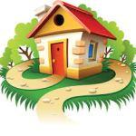 Покупка первого дома в Манитобе. Кредит в цифрах