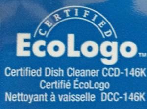 eco-goods (2)