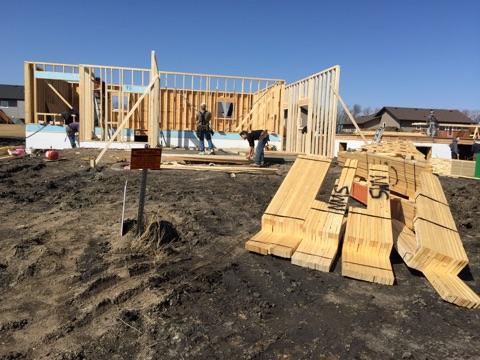 5th week of building (10)