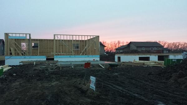 5th week of building (2)