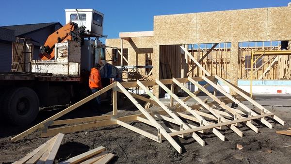 5th week of building (5)