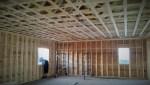 6th week of building (20)