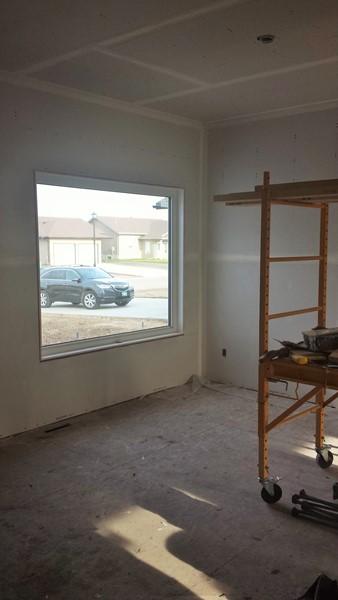 9th week of building (20)