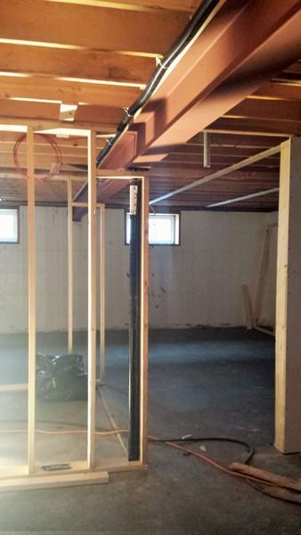 9th week of building (8)